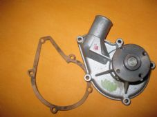 AUSTIN ROVER MG MAESTRO 1600(83-84) NEW WATER PUMP - QCP2118
